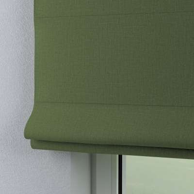 Roleta rzymska Capri 269-15 zielony strukturalny Kolekcja Blackout 280cm
