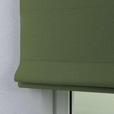 Vouwgordijn Capri van de collectie Blackout 280 cm, Stof: 269-15