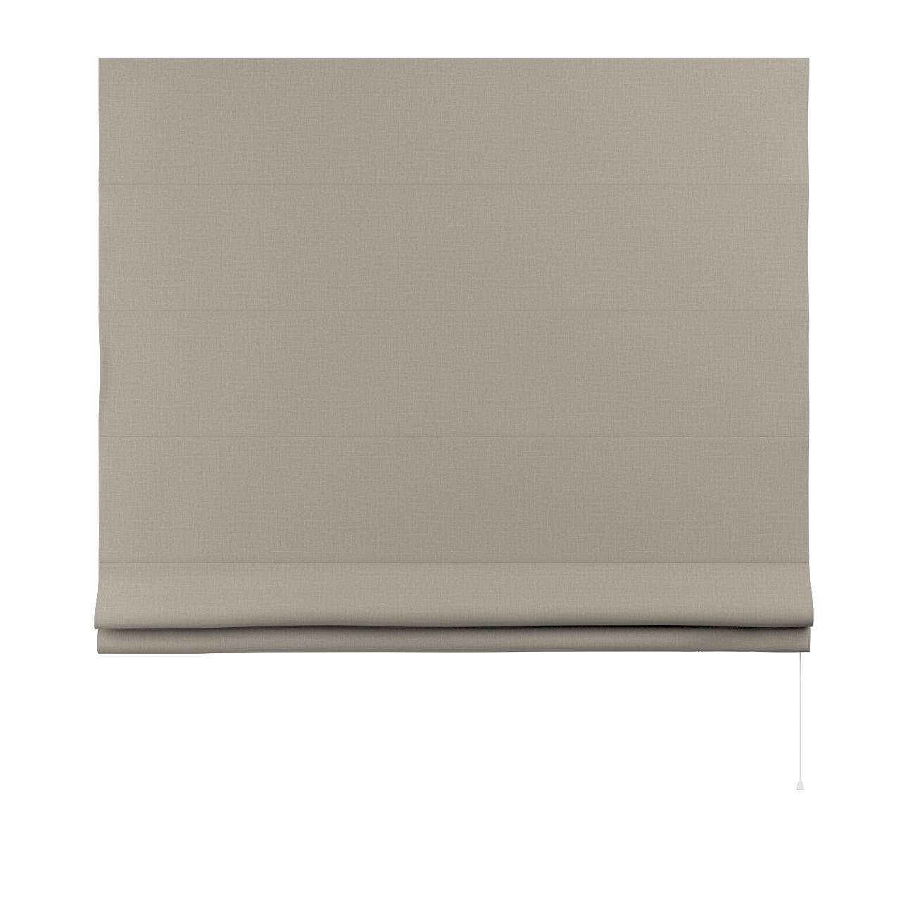Raffrollo Capri von der Kollektion Blackout 280 cm, Stoff: 269-11