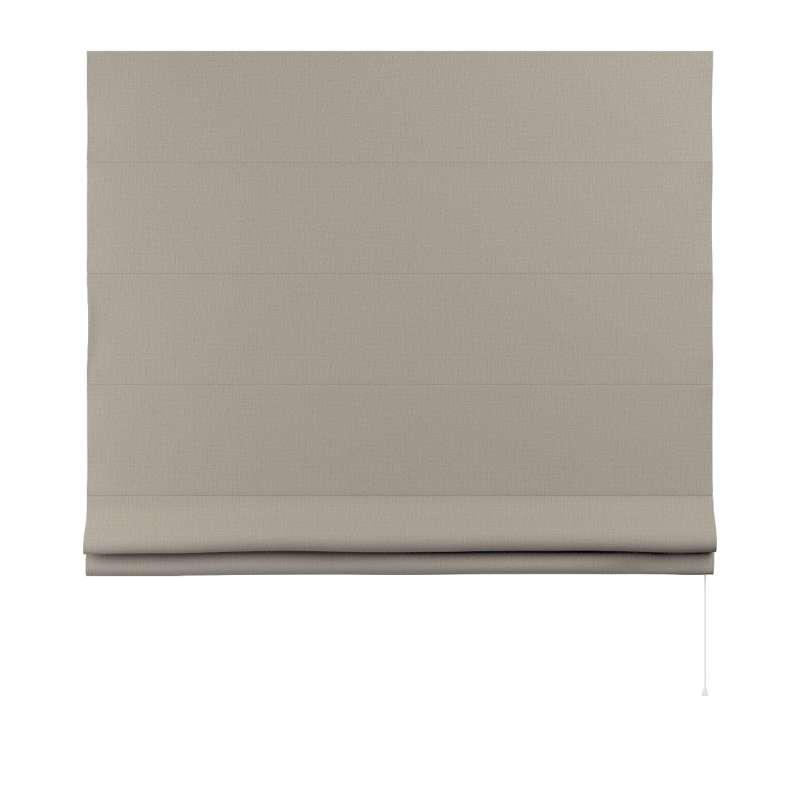 Capri roman blind in collection Blackout 280 cm, fabric: 269-11