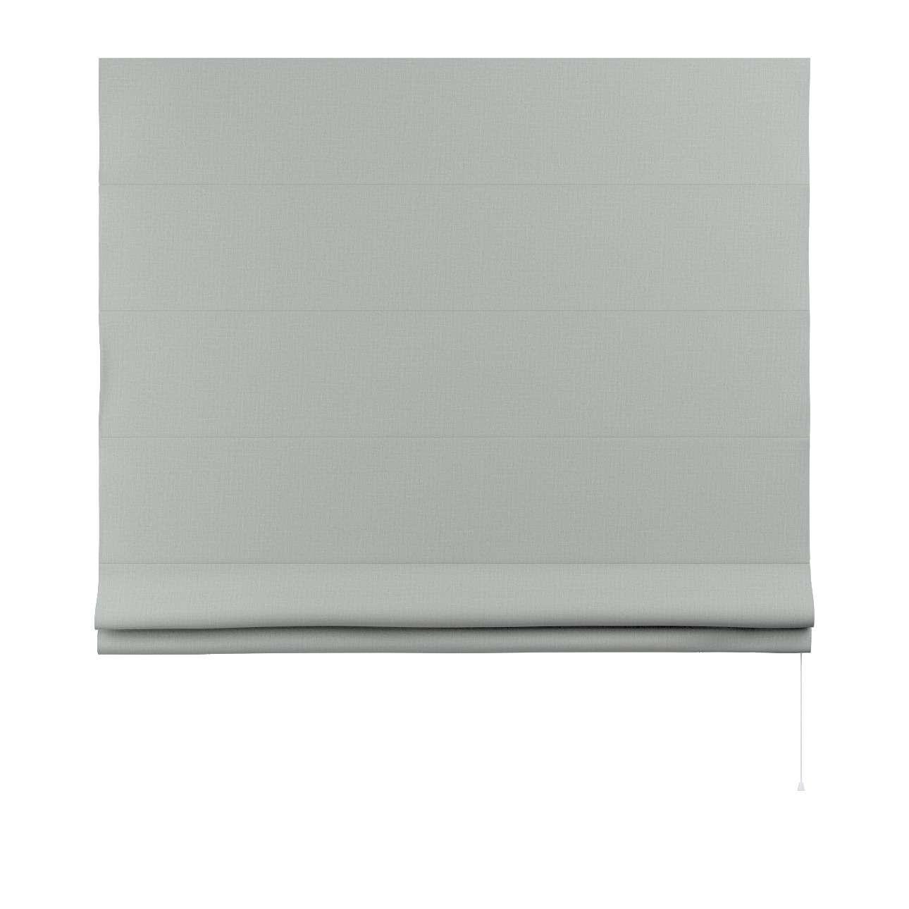 Vouwgordijn Capri van de collectie Blackout 280 cm, Stof: 269-13