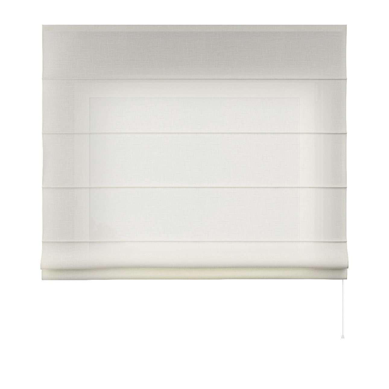 Romanetės Capri 80 x 170 cm (plotis x ilgis) kolekcijoje Romantica, audinys: 128-88