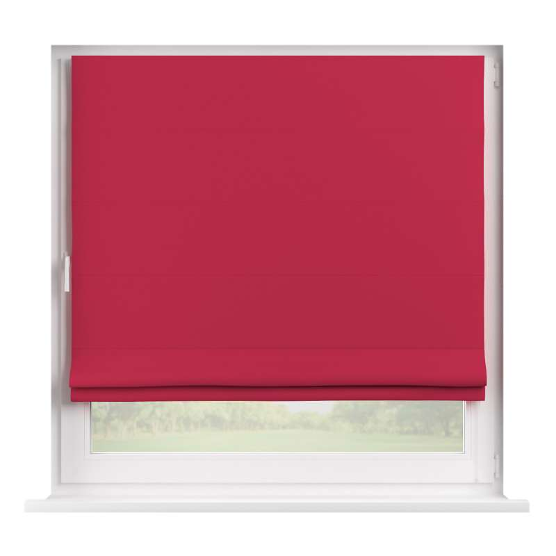 Capri roman blind in collection Blackout, fabric: 269-51