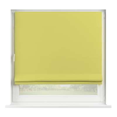 Foldegardin Capri<br/> 269-17 Lime Kollektion Blackout mørklægning