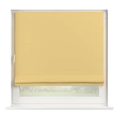 Raffrollo Capri 269-12 gelb  Kollektion Blackout (verdunkelnd)