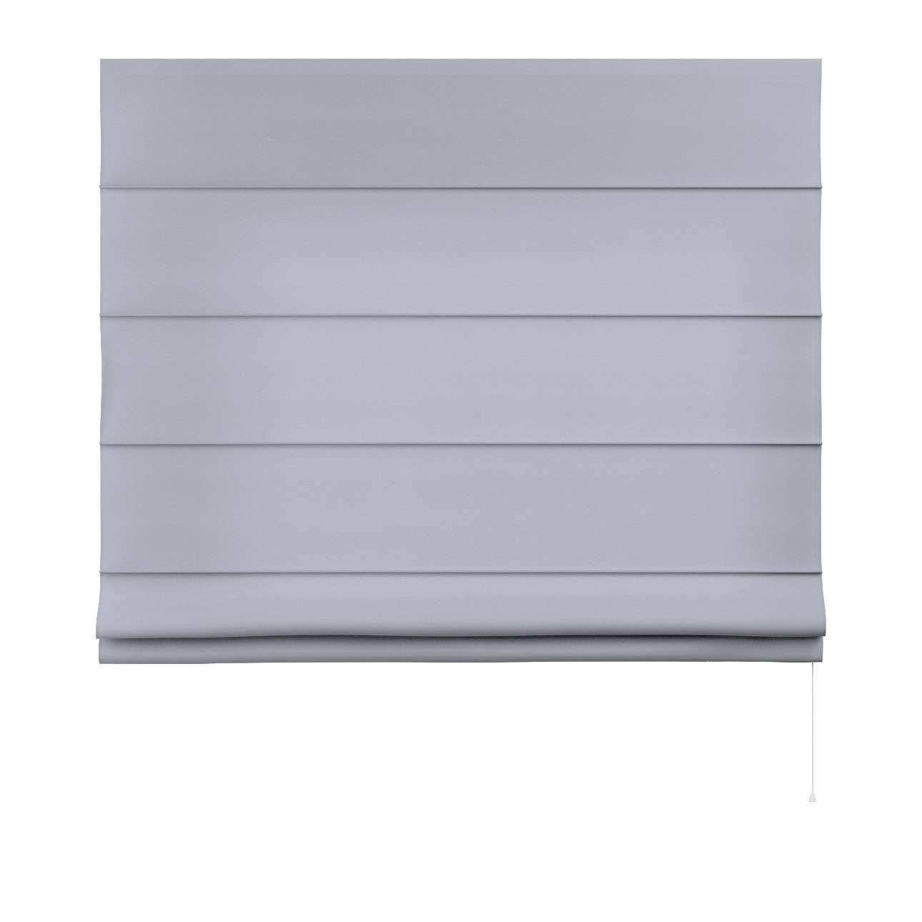 Romanetės Capri 80 x 170 cm (plotis x ilgis) kolekcijoje Jupiter, audinys: 127-92
