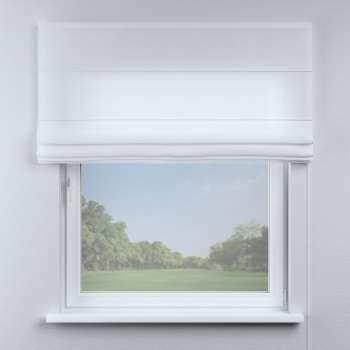 Capri roman blind 80 × 170 cm (31.5 × 67 inch) in collection Romantica, fabric: 128-77