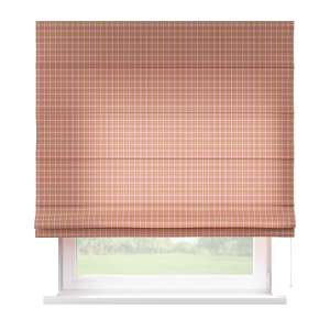 Capri roman blind 80 x 170 cm (31.5 x 67 inch) in collection Bristol, fabric: 126-25