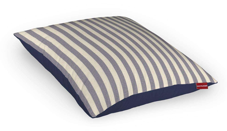 Kinga DUO dekoratyvinės pagalvėlės  kolekcijoje Quadro, audinys: 136-02