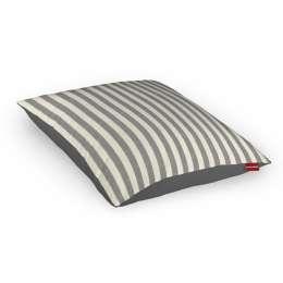 Kinga cushion cover duo