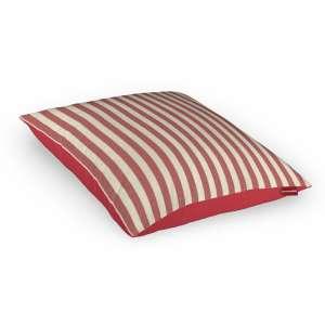Kinga DUO dekoratyvinės pagalvėlės  43x43cm kolekcijoje Quadro, audinys: 136-17