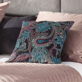 Kinga cushion cover duo