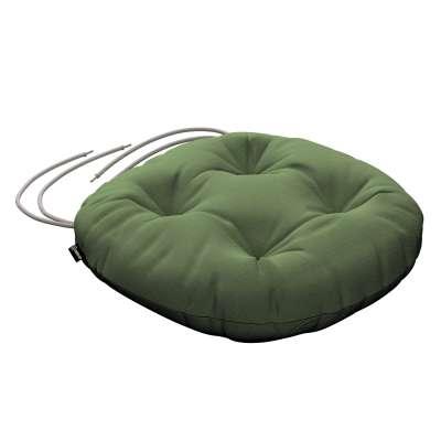Siedzisko Adam na krzesło w kolekcji Jupiter, tkanina: 127-52