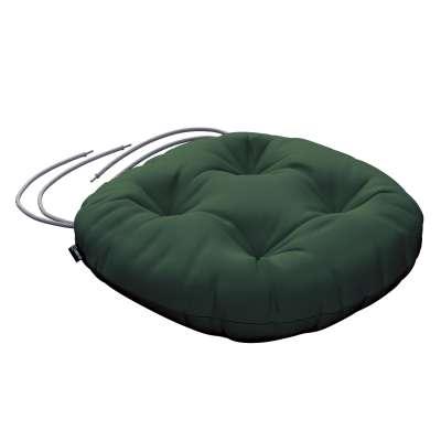 Siedzisko Adam na krzesło w kolekcji Cotton Panama, tkanina: 702-06
