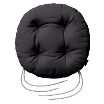 Kėdės pagalvėlė Adam  kolekcijoje Cotton Panama, audinys: 702-09