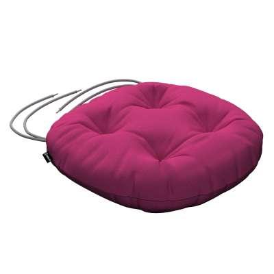 Siedzisko Adam na krzesło w kolekcji Loneta, tkanina: 133-60