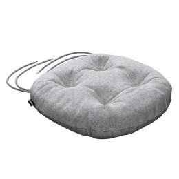 Kėdės pagalvėlė Adam