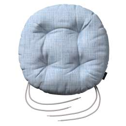 Adam seat pad with ties