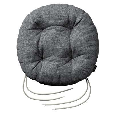 Siedzisko Adam na krzesło
