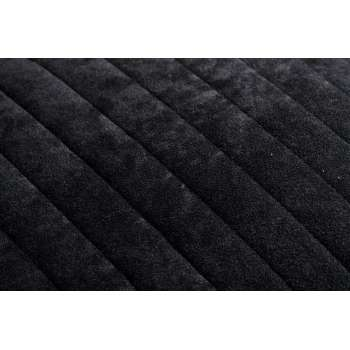 worek do siedzenia Black fi50x85cm