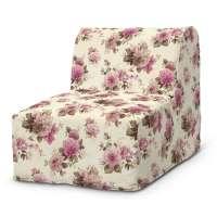 Huzat Lycksele fotelre