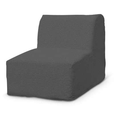 Lycksele Sesselbezug von der Kollektion Edinburgh , Stoff: 115-77