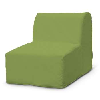 Lycksele chair cover