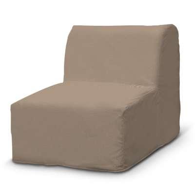 Bezug für Lycksele Sessel 161-75 beige Kollektion Bergen