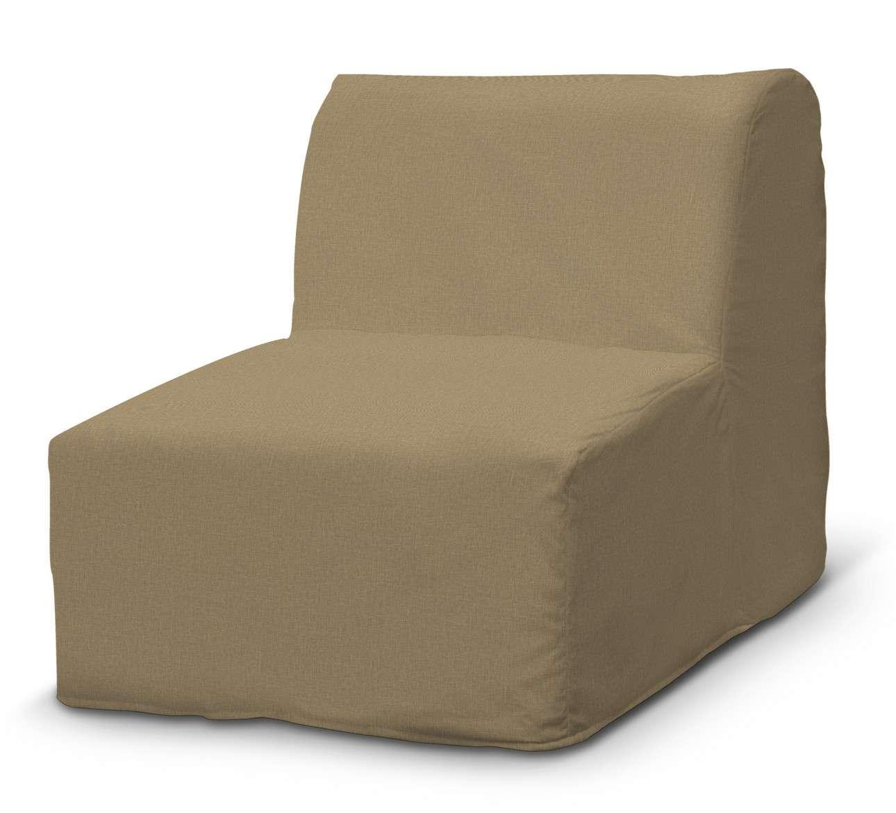 Bezug für Lycksele Sessel von der Kollektion Living, Stoff: 161-50