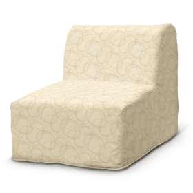 Bezug für Lycksele Sessel
