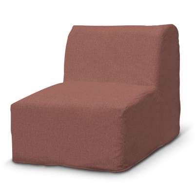 Pokrowiec na fotel Lycksele prosty