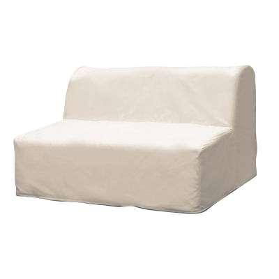 Pokrowiec na sofę Lycksele prosty IKEA