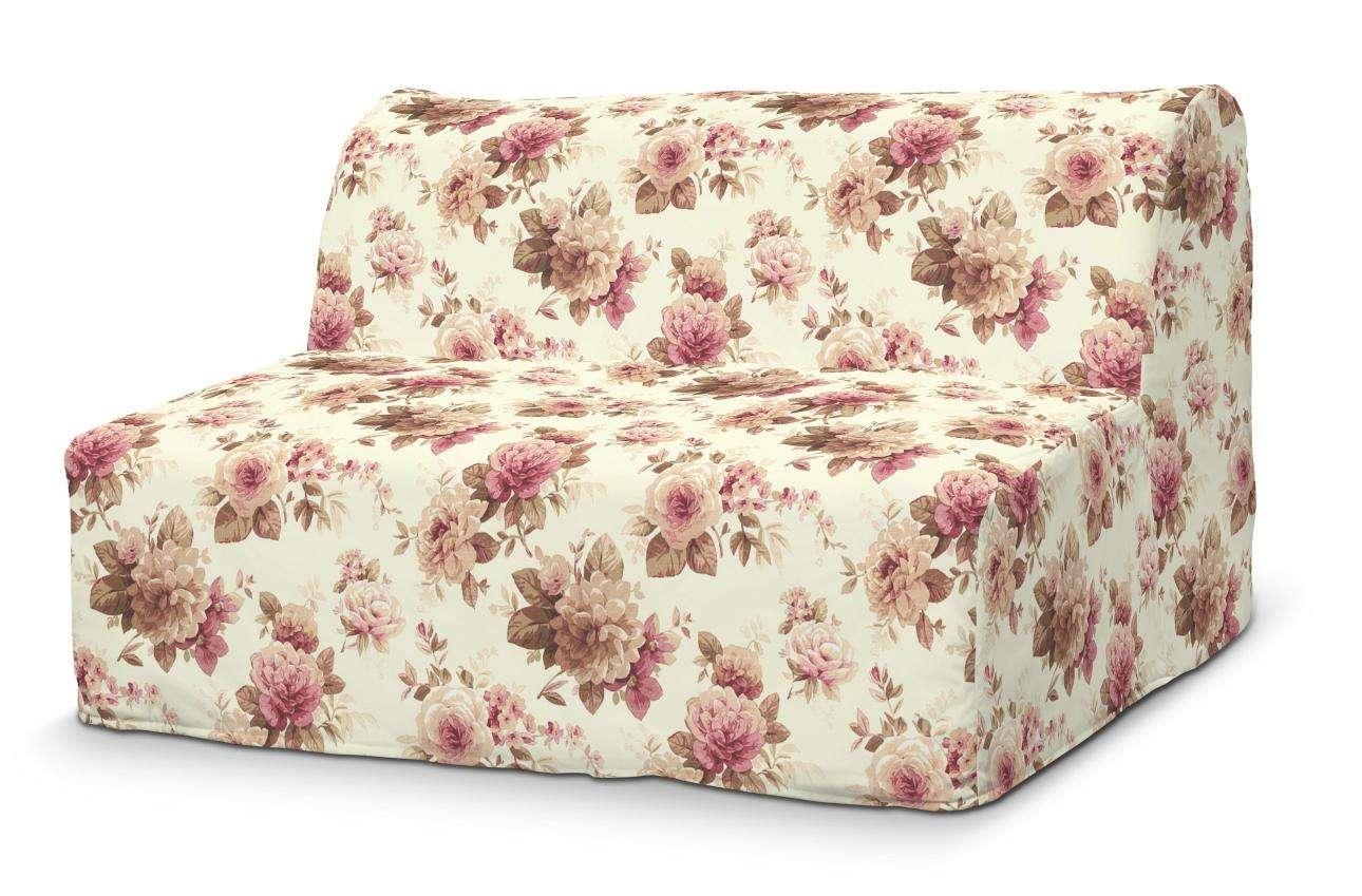 Lycksele sofos užvalkalas Lycksele sofa kolekcijoje Mirella, audinys: 141-06