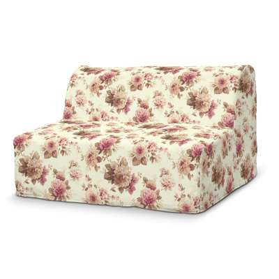 Poťah na sedačku Lycksele, jednoduchý