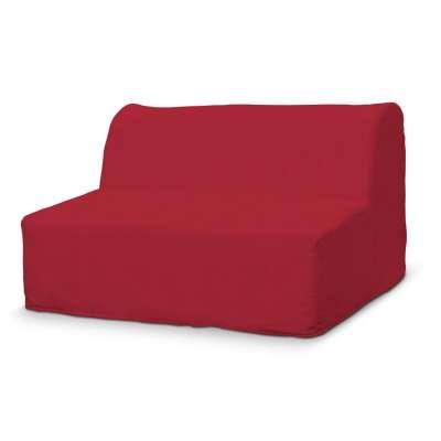 Lycksele sofos užvalkalas