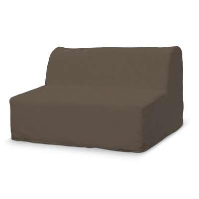 Pokrowiec na sofę Lycksele prosty w kolekcji Etna, tkanina: 705-08