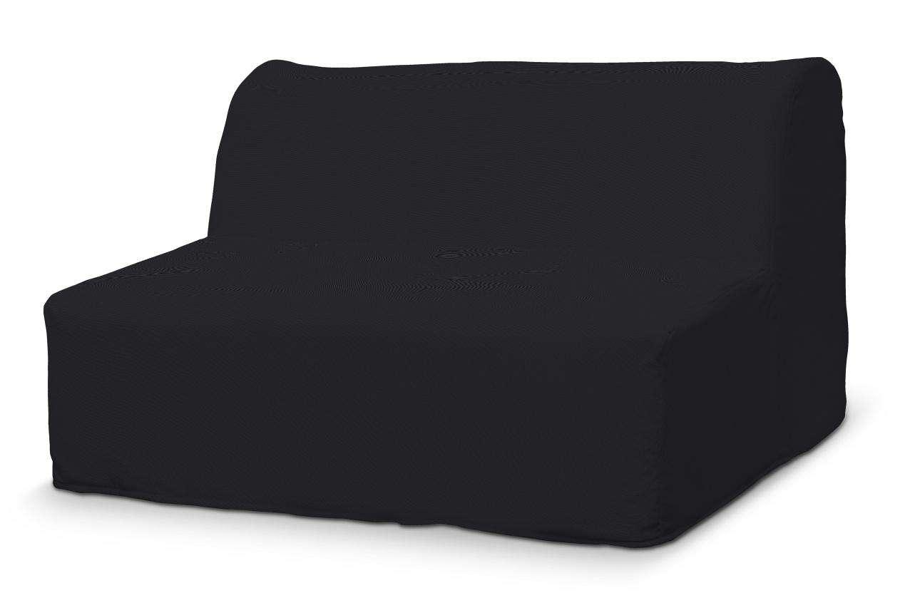 Pokrowiec na sofę Lycksele prosty sofa Lycksele w kolekcji Etna , tkanina: 705-00