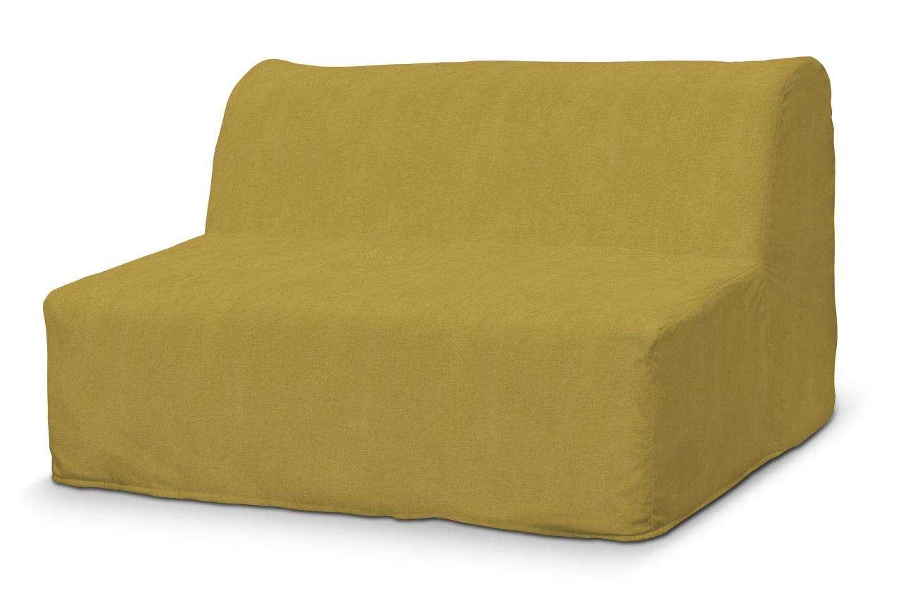 Lycksele sofos užvalkalas Lycksele sofa kolekcijoje Etna , audinys: 705-04