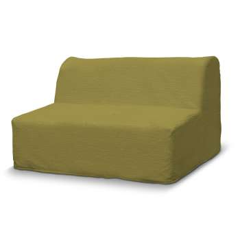 Lycksele sofa cover