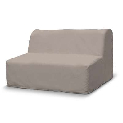 Lyckesele trekk sofa