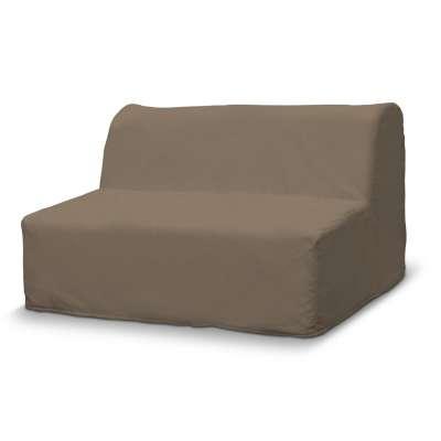 Bezug für Lycksele Sofa