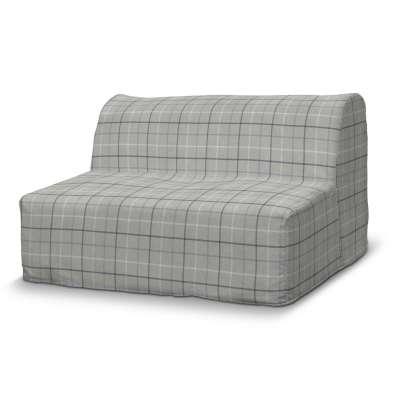 Lycksele sofa cover