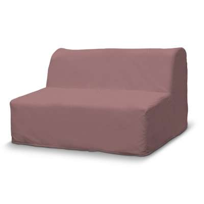 Pokrowiec na sofę Lycksele prosty