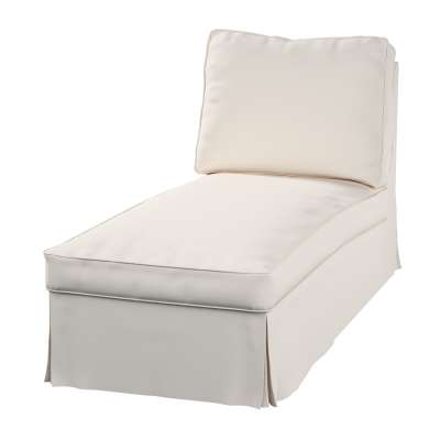 Ektorp päällinen divaani IKEA