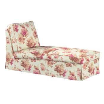 ... bézs Huzat Ikea Ektorp karfa nélküli fekvőfotelhez (egyenes háttámla)  141-06 bordó 726406afe7