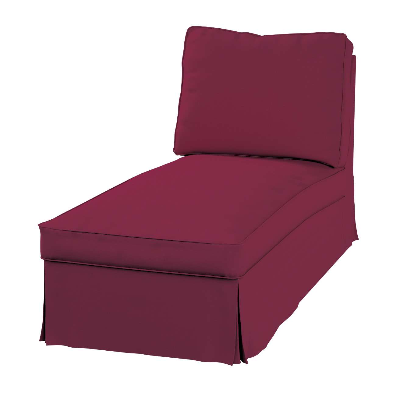 chaise sofa sleeper, chaise recliner chair, chaise furniture, on chaise longue zonder leuning