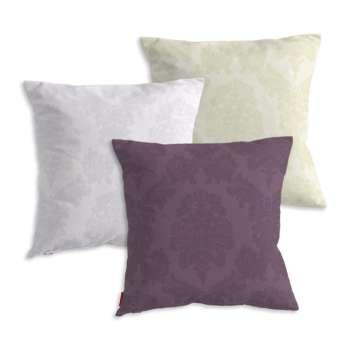 Cushion cover 3-pack damasco 05