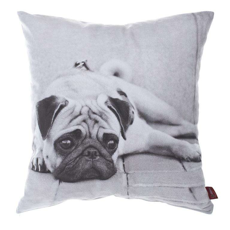 Carlino Print Cushion Cover 45x45 cm