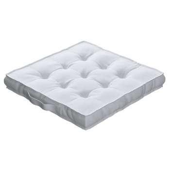 Kuba seat/floor cushion  - Dekoria.co.uk