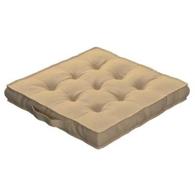 Stolehynde Jacob fra kollektionen Cotton Panama, Stof: 702-01